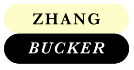 Zhangbucker Pickups